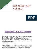 EURO.pptx
