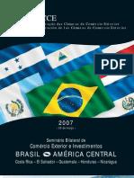 2007-03-05_Revista_América_Central