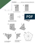 Diagrama Flor de Carambola Carambola_Fuenfeck