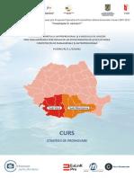 Curs SP-complet.pdf