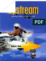 Upstream_upper_SB.pdf