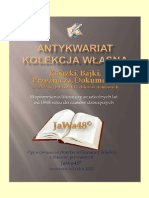 04_Wiesław Wernic_COLORADO