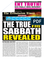 The True Sabbath.pdf