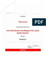 OracleUnifiedBusinessProcessManagementSuite11g_Sales.pdf