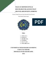 COVER SUNGAI.docx