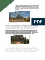 Edward Scissorhands.pdf