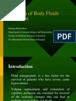 Dynamics of Body Fluids Movement.ppt