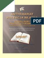 05_Wiesław Wernic_PŁOMIEŃ W OKLAHOMIE