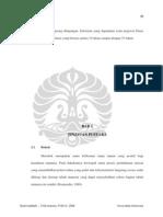 digital_125881-S-5377-Studi kualitatif-Literatur.pdf