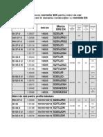 Din-EN.pdf