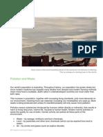 bp_explorer_schools_project_waste.pdf