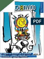 Revista FaltaEnvido - Num 0 - Año 1 - Enero 2011