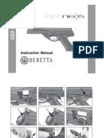 Beretta U22 Neos.pdf