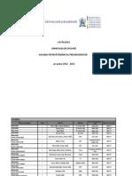 manuale scolare valabile 2012-2013.xls
