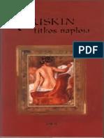 Alekszandr Szergejevics Puskin-Puskin titkos naplója.pdf