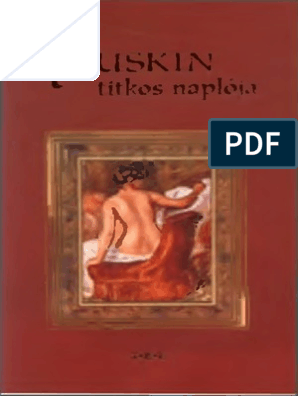 szex filmek HD-n
