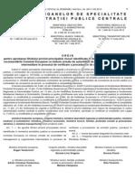 Ghid.riscuri.achizitii.publice.rec.ue.pdf