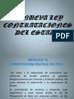 Enfoque Ley de CONTRATACIONES.pdf