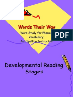 words their way  powerpoint-1 1