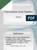 inst-fluency