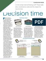floating roof tank_design.pdf