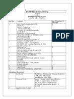 WorldClassManufacturingMITCOM191110.pdf