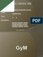 GYM administracion.pdf
