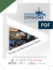 Santos OffShore.pdf