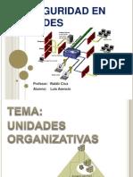 Unidades Organizativas OU.pptx