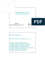 zgradarstvo uvod elaborat.pdf