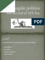 Ideologiile politice din secolul al XIX-lea.pptx