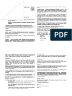 Documento Principal de Clases a Estudiantes