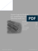 US_UponorCatalog_4 6 09_Ecoflex.pdf