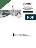 ProPEX200BatTool_OpMan_10 06.pdf