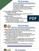 Have Doughnut - Tactical evaluation.pdf