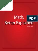 math better explained .pdf