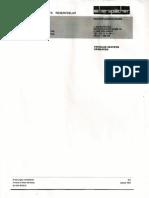 Eberspächer Heizgerät X3 X7 X12 .pdf