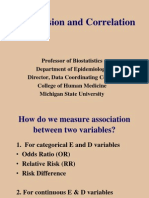 correlation and regression.ppt