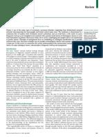 Choreas.pdf