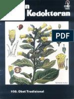 20936291-cdk-108-obat-tradisional.pdf
