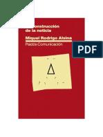 Rodrigo+Alsina,+Miquel+-+La+ConstruccioÌ+n+de+la+Noticia+[doc]-1