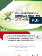 6-Lineamientos Del PDVA Version 2 Exposicion