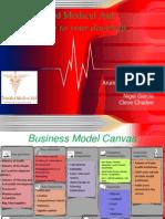Trinidad Medical Aid Presentation 8 & 9.pptx