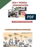 historia y teoría de la comunicación.pptx