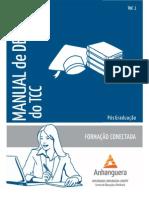 ANEXO VII_Manual de Defesa de TCC Nas Unidades_Modelo Painel