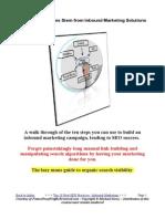 Best SEO Practices for Inbound Marketers.pdf