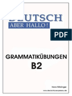 b2_skript_gr[1].pdf