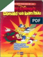 Donald Va Ban Huu Tap 6