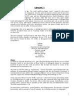 Geology and Geophysics.pdf