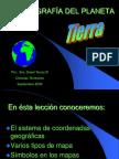 la_geografia_del_planeta_tierra.pps